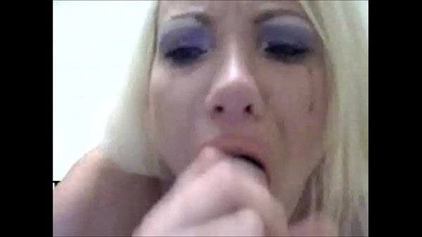 Young anal, Young old, Old young anal, Anal first