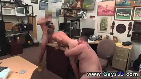 Teen anal, Young anal, First time anal
