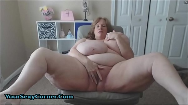 Saggy tits, Saggy, Bbw granny